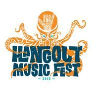 Hangout Music Fest Announces 2012 Line-Up