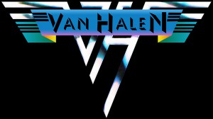 VAN HALEN EXTENDS NORTH AMERICAN TOUR