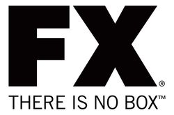ANGER MANAGEMENT to Earn 90-Epsiode Order from FX