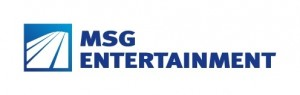 MSG ENTERTAINMENT NAMES PAOLA PALAZZO VP OF BOOKINGS FOR THE FORUM