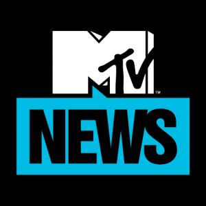 MTV NEWS – blink-182 at the Music Hall of Williamsburg