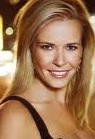 CHELSEA HANDLER ENLISTS THE SERVICES OF IRVING AZOFF