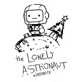 BLINK-182/ANGELS & AIRWAVES' TOM DELONGE RELEASES CHILDREN'S BOOK THE LONELY ASTRONAUT ON CHRISTMAS EVE