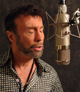 PAUL RODGERS TO HEADLINE ROCK-N-ROAR CONCERT AT 40TH TOYOTA GRAND PRIX OF LONG BEACH