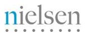 Nielsen Entertainment mid-year report
