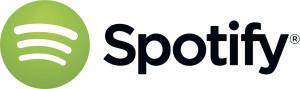 Iggy Azalea Sets, then Breaks, Spotify Records
