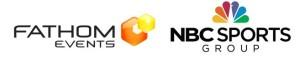 Fathom Events & NBC Sports Group Team Up to Bring Barclays Premier League 2014-15 Season to Select U.S. Cinemas
