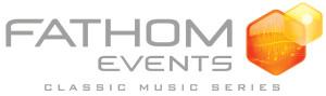 'Aerosmith Rocks Donington 2014' Set To Kick Off 'Classic Music Series' in Movie Theaters on February 26