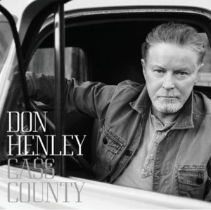 """Rolling Stone: 50 Best Albums of 2015 