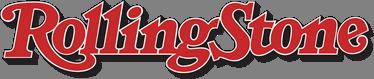 Rollingstone Logo