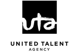 Billboard- UTA Hires Mary Petro and Ryan Soroka, Promotes 13 to Music Agent