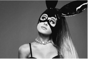 Ariana Grande to Bring The Dangerous Woman Tour to the Forum 3/31