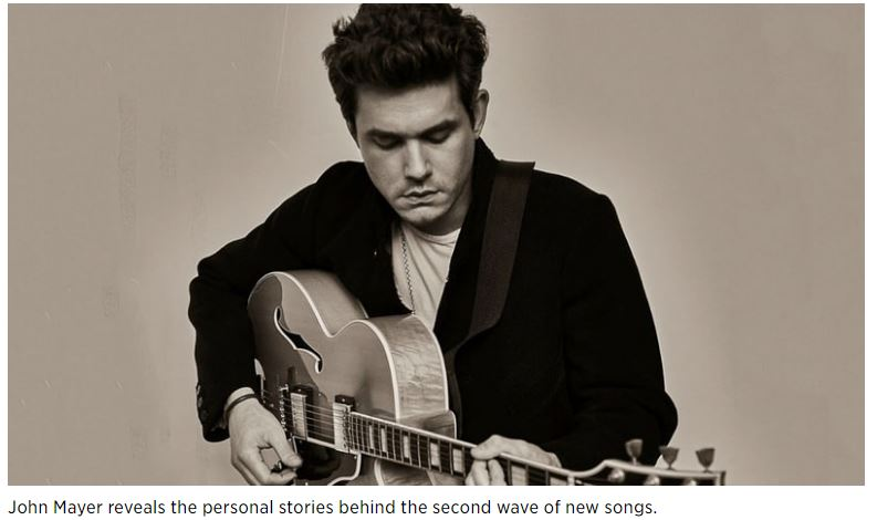 JohnMayer2