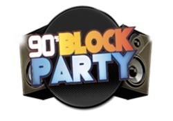"""The 90's Block Party Tour"" Announces Inglewood Tour Stop at the Forum on May 13"