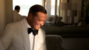 Luis Miguel Announces Two Additional Dates for his ¡México Por Siempre! Tour, Coming to the Forum on September 16