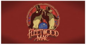 Fleetwood Mac Announce North American Tour Coming to the Forum on December 11 & 13