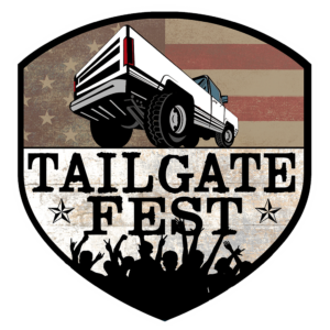 Nelly, Joe Nichols, David Nail, Jana Kramer and Parmalee Added to Tailgate Fest Lineup at the Forum on September 1