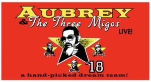Drake Adds 'Aubrey and The Three Migos Tour' Date at the Forum October 19