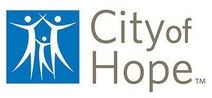 City of Hope Announces 14th Annual 'Songs of Hope' on September 13th