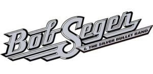 Bob Seger Annnounces Final Tour Coming to the Forum February 23