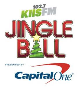 KIIS FM's Jingle Ball 2018 Featuring Cardi B, Shawn Mendes, Calvin Harris, Camila Cabello and More Coming to the Forum November 30