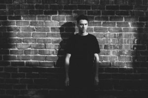 BILLBOARD: Alex Ridha of Boys Noize Announces First Show as ELAX