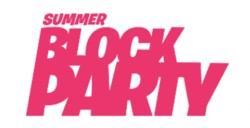 Fortnite Summer Block Party Coming to the Forum June 15 & 16