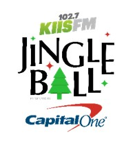 KIIS FM Jingle Ball 2019 at the Forum December 6