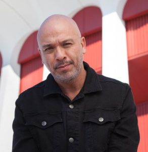 Comedian Jo Koy Adds Second Show at the Forum February 21