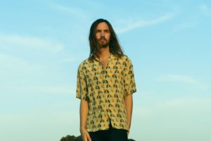 Tame Impala Coming to the Forum March 10