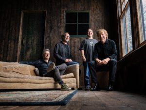 Phish Summer 2020 Tour Coming to the Forum July 24