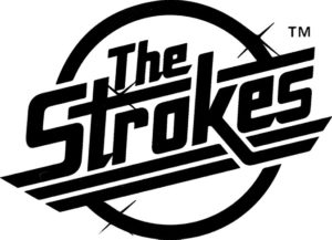 The Strokes Coming to the Forum March 14