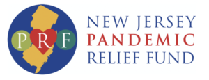 New Jersey Pandemic Relief Fund Announces  Star-Studded JERSEY 4 JERSEY Benefit Show