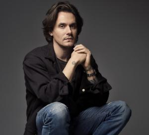 THE WALL STREET JOURNAL – Why John Mayer Teased His New Single, 'Last Train Home,' on TikTok