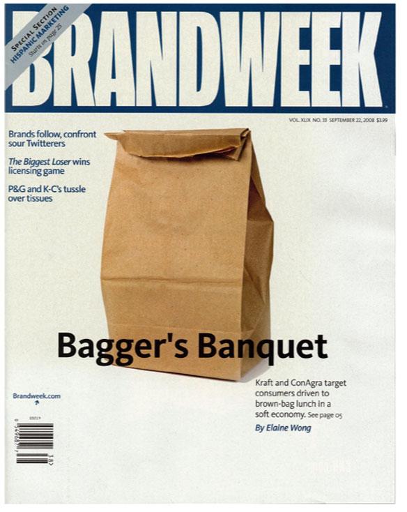 brandweek_92208